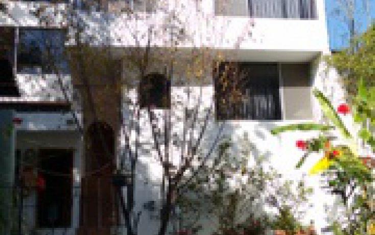Foto de casa en venta en remanso de la pantera poniente 2120, bugambilias, zapopan, jalisco, 1703862 no 02