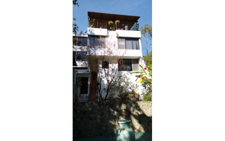 Foto de casa en venta en remanso de la pantera poniente 2120 , bugambilias, zapopan, jalisco, 1703862 No. 02