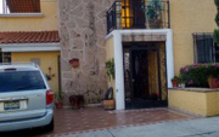 Foto de casa en venta en remanso de la pantera poniente 2120, bugambilias, zapopan, jalisco, 1703862 no 03