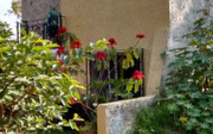 Foto de casa en venta en remanso de la pantera poniente 2120, bugambilias, zapopan, jalisco, 1703862 no 04