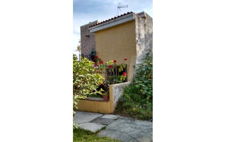 Foto de casa en venta en remanso de la pantera poniente 2120 , bugambilias, zapopan, jalisco, 1703862 No. 04