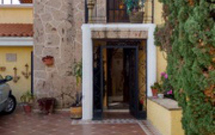 Foto de casa en venta en remanso de la pantera poniente 2120, bugambilias, zapopan, jalisco, 1703862 no 05