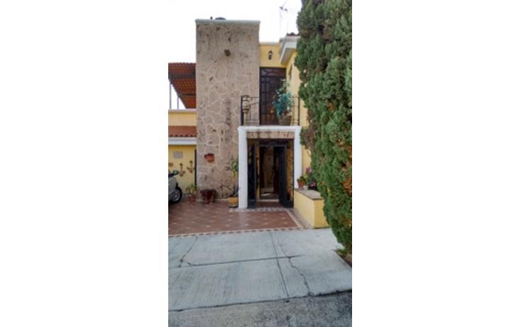 Foto de casa en venta en remanso de la pantera poniente 2120 , bugambilias, zapopan, jalisco, 1703862 No. 05