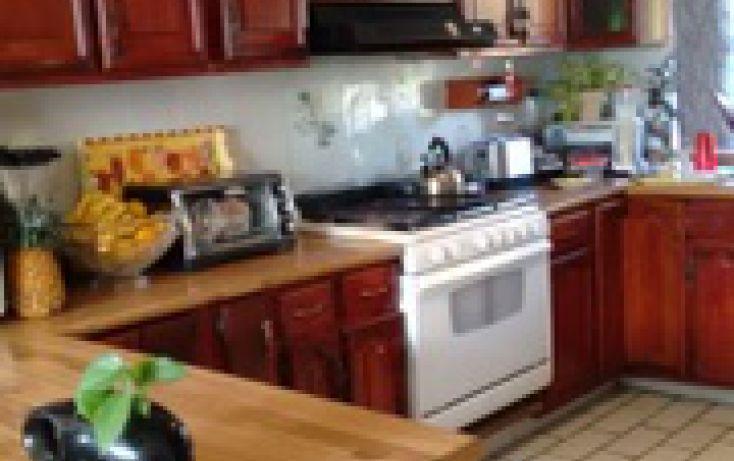 Foto de casa en venta en remanso de la pantera poniente 2120, bugambilias, zapopan, jalisco, 1703862 no 06