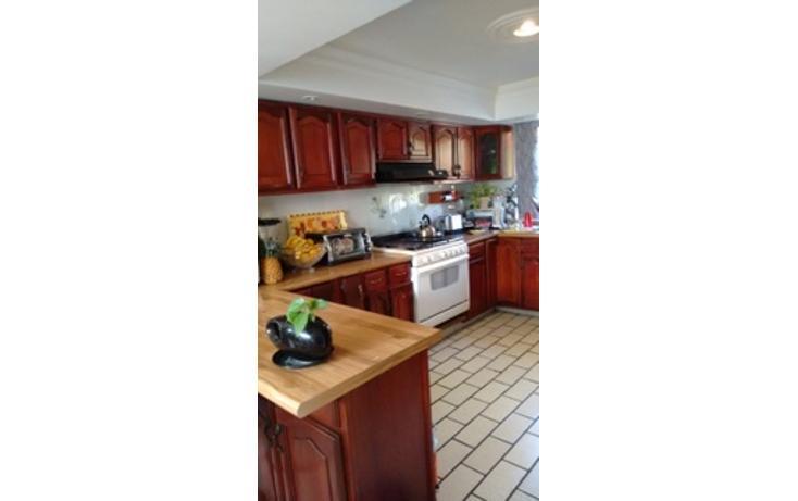 Foto de casa en venta en remanso de la pantera poniente 2120 , bugambilias, zapopan, jalisco, 1703862 No. 06