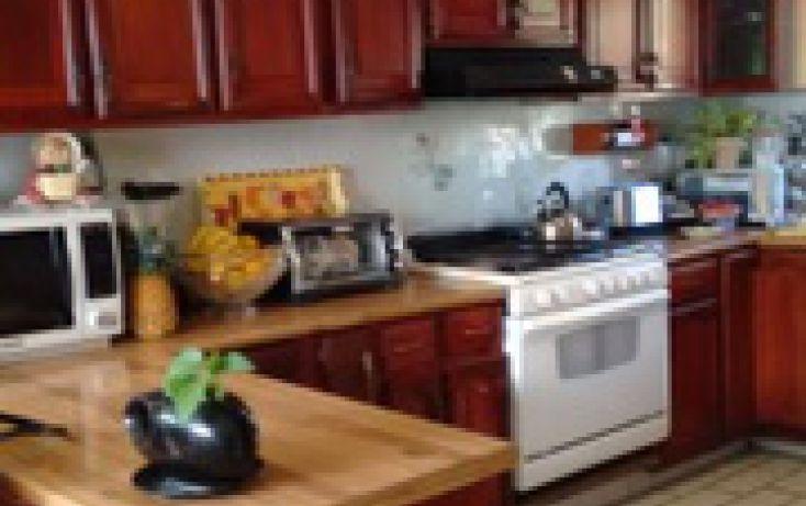 Foto de casa en venta en remanso de la pantera poniente 2120, bugambilias, zapopan, jalisco, 1703862 no 07