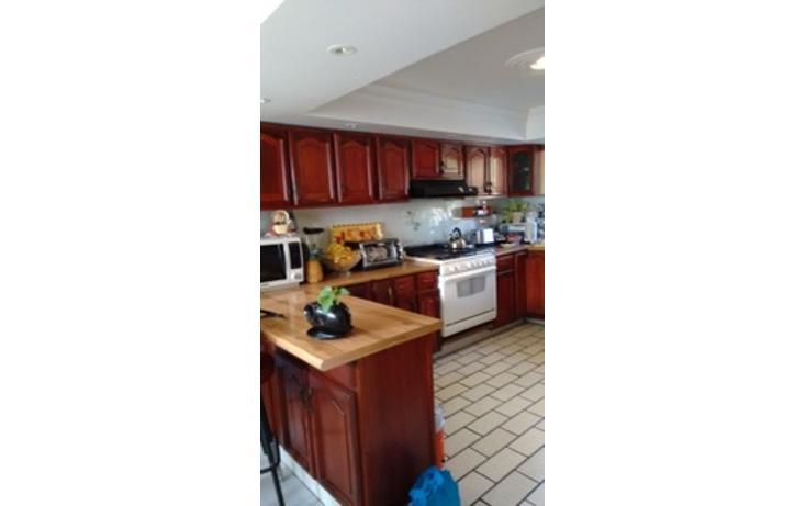 Foto de casa en venta en remanso de la pantera poniente 2120 , bugambilias, zapopan, jalisco, 1703862 No. 07