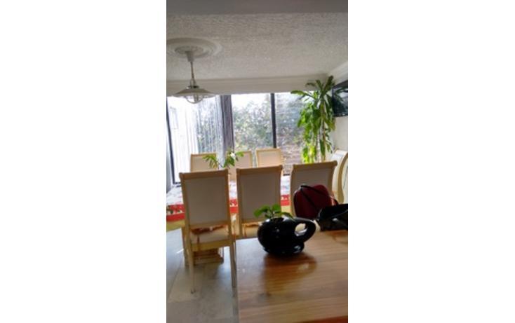 Foto de casa en venta en remanso de la pantera poniente 2120 , bugambilias, zapopan, jalisco, 1703862 No. 08