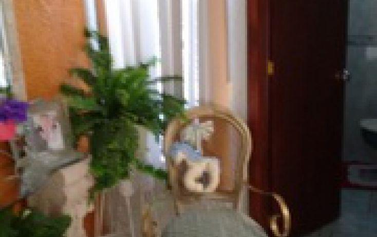 Foto de casa en venta en remanso de la pantera poniente 2120, bugambilias, zapopan, jalisco, 1703862 no 09