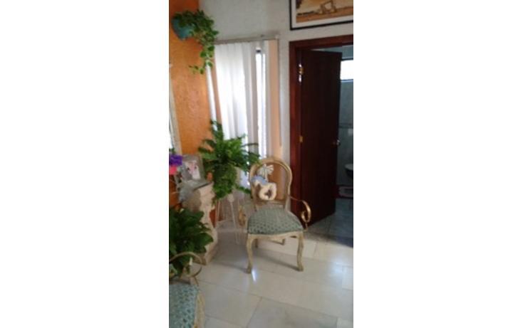 Foto de casa en venta en remanso de la pantera poniente 2120 , bugambilias, zapopan, jalisco, 1703862 No. 09