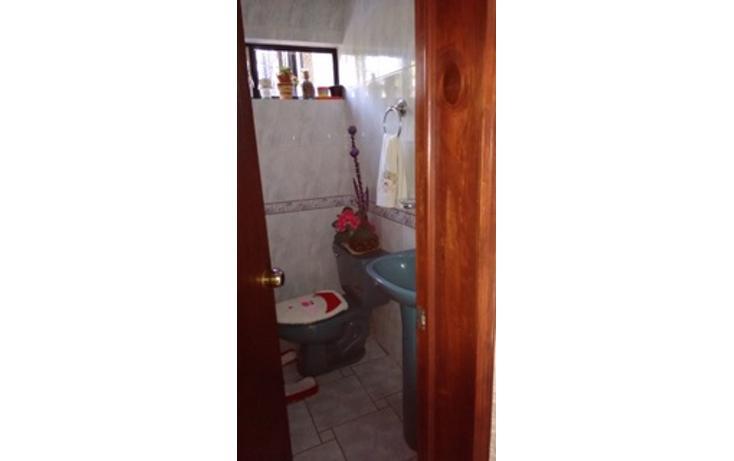 Foto de casa en venta en remanso de la pantera poniente 2120 , bugambilias, zapopan, jalisco, 1703862 No. 10