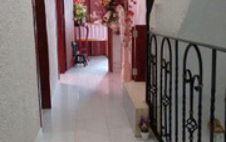 Foto de casa en venta en remanso de la pantera poniente 2120, bugambilias, zapopan, jalisco, 1703862 no 11