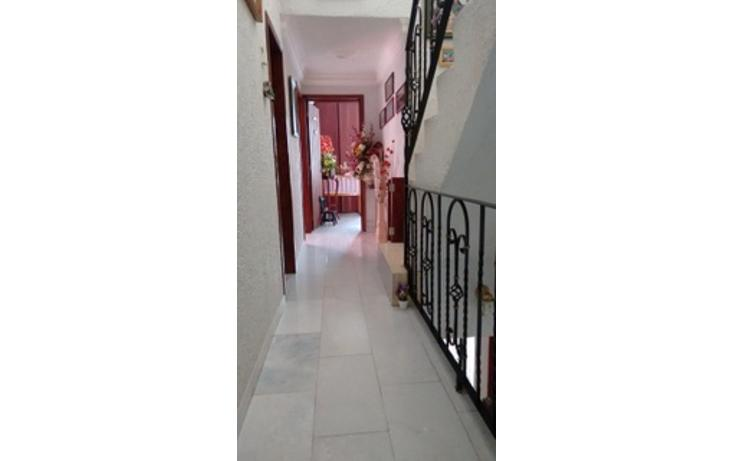 Foto de casa en venta en remanso de la pantera poniente 2120 , bugambilias, zapopan, jalisco, 1703862 No. 11