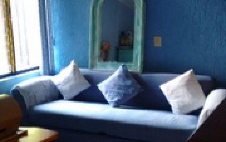 Foto de casa en venta en remanso de la pantera poniente 2120, bugambilias, zapopan, jalisco, 1703862 no 12