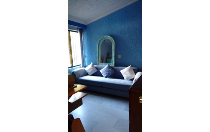 Foto de casa en venta en remanso de la pantera poniente 2120 , bugambilias, zapopan, jalisco, 1703862 No. 12