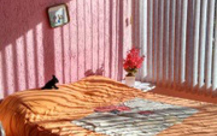 Foto de casa en venta en remanso de la pantera poniente 2120, bugambilias, zapopan, jalisco, 1703862 no 14