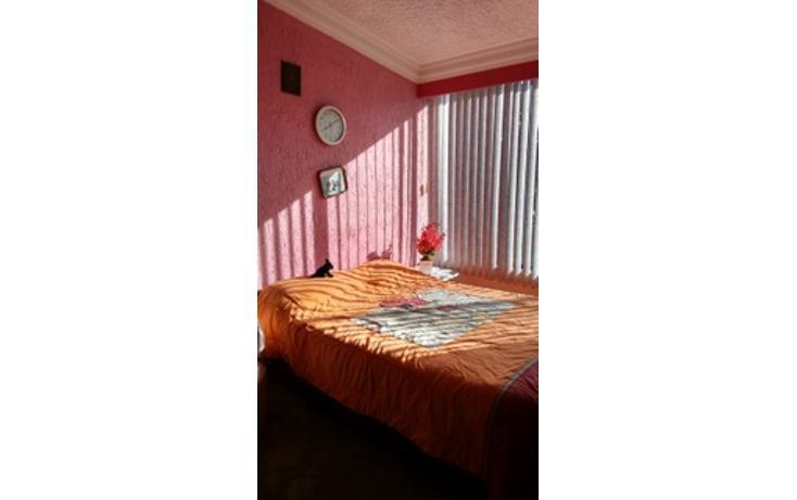 Foto de casa en venta en remanso de la pantera poniente 2120 , bugambilias, zapopan, jalisco, 1703862 No. 14