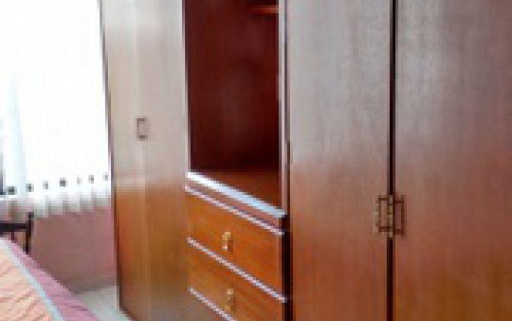 Foto de casa en venta en remanso de la pantera poniente 2120, bugambilias, zapopan, jalisco, 1703862 no 15