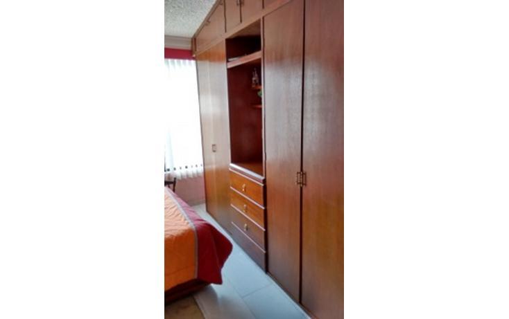 Foto de casa en venta en remanso de la pantera poniente 2120 , bugambilias, zapopan, jalisco, 1703862 No. 15