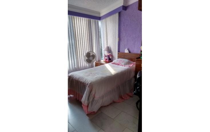 Foto de casa en venta en remanso de la pantera poniente 2120 , bugambilias, zapopan, jalisco, 1703862 No. 16