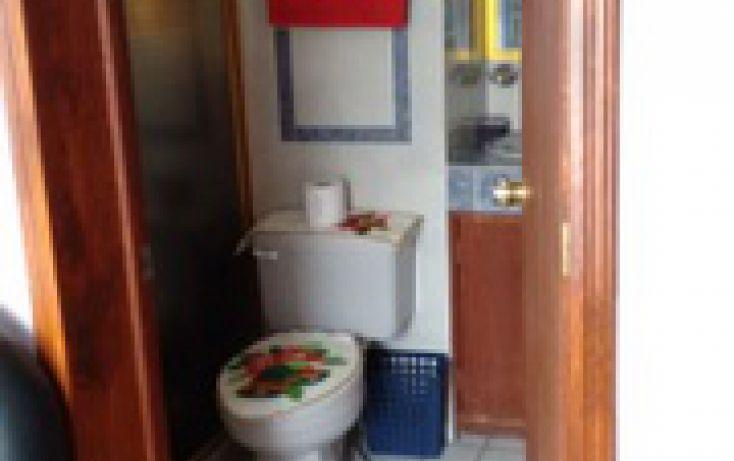Foto de casa en venta en remanso de la pantera poniente 2120, bugambilias, zapopan, jalisco, 1703862 no 17