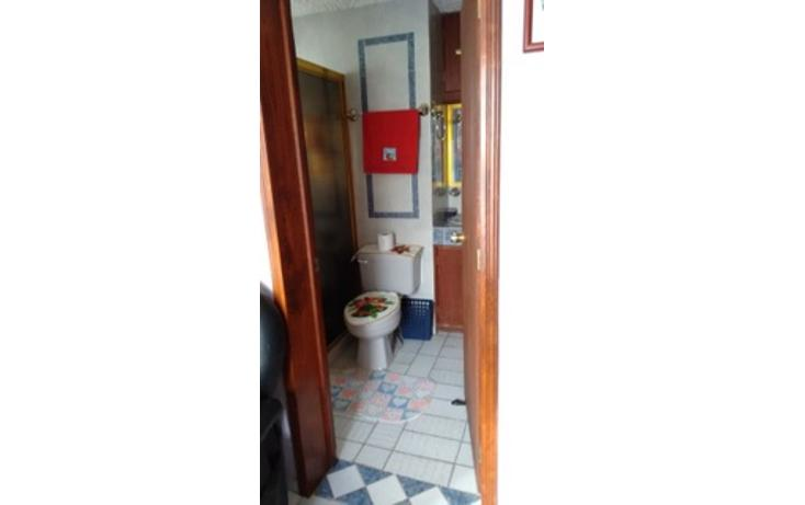 Foto de casa en venta en remanso de la pantera poniente 2120 , bugambilias, zapopan, jalisco, 1703862 No. 17