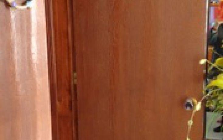 Foto de casa en venta en remanso de la pantera poniente 2120, bugambilias, zapopan, jalisco, 1703862 no 18