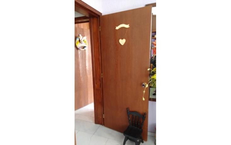 Foto de casa en venta en remanso de la pantera poniente 2120 , bugambilias, zapopan, jalisco, 1703862 No. 18