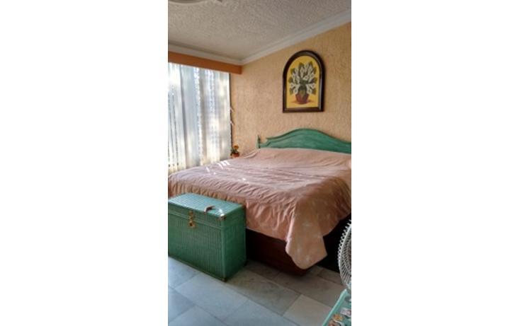 Foto de casa en venta en remanso de la pantera poniente 2120 , bugambilias, zapopan, jalisco, 1703862 No. 19