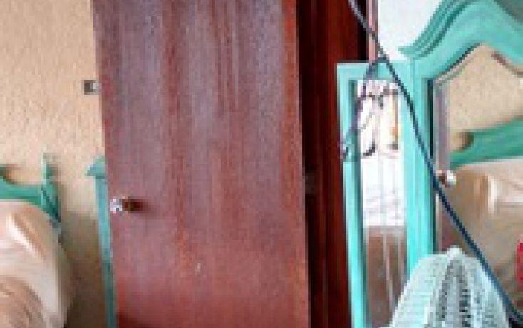 Foto de casa en venta en remanso de la pantera poniente 2120, bugambilias, zapopan, jalisco, 1703862 no 20