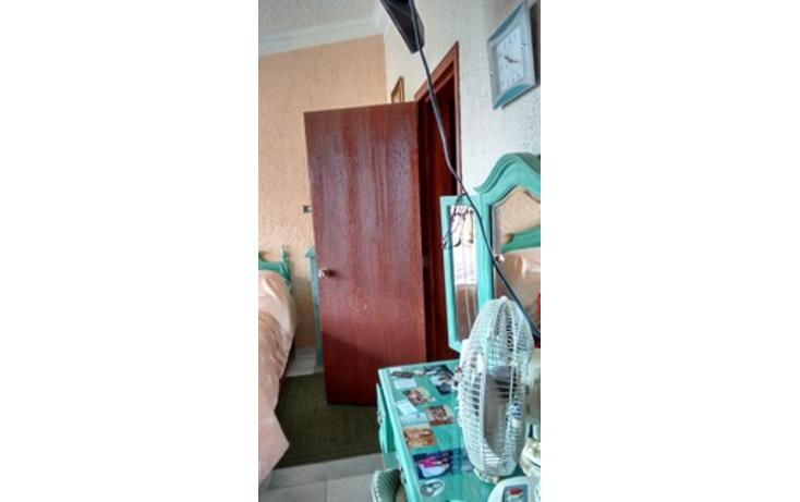 Foto de casa en venta en remanso de la pantera poniente 2120 , bugambilias, zapopan, jalisco, 1703862 No. 20