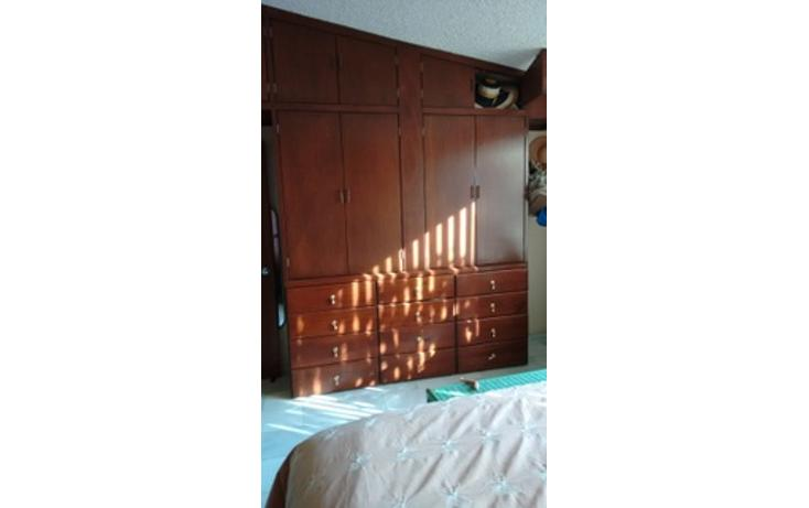 Foto de casa en venta en remanso de la pantera poniente 2120 , bugambilias, zapopan, jalisco, 1703862 No. 21