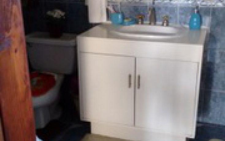 Foto de casa en venta en remanso de la pantera poniente 2120, bugambilias, zapopan, jalisco, 1703862 no 22