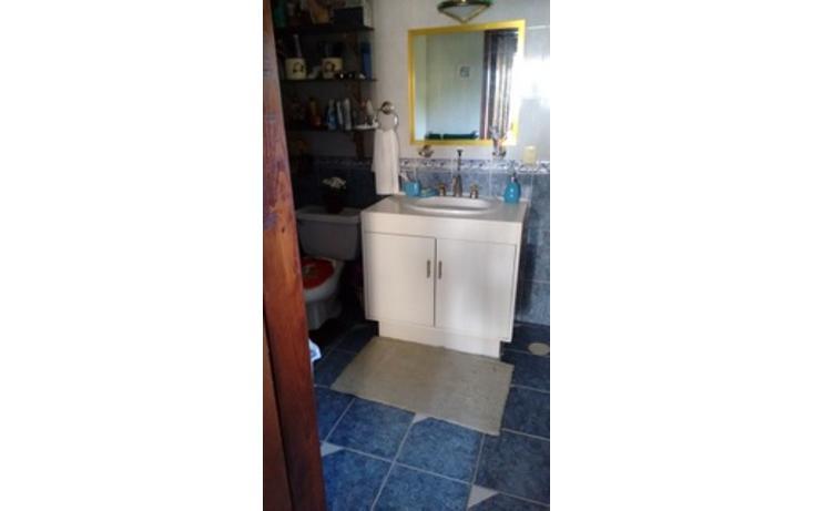 Foto de casa en venta en remanso de la pantera poniente 2120 , bugambilias, zapopan, jalisco, 1703862 No. 22