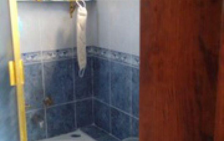 Foto de casa en venta en remanso de la pantera poniente 2120, bugambilias, zapopan, jalisco, 1703862 no 23