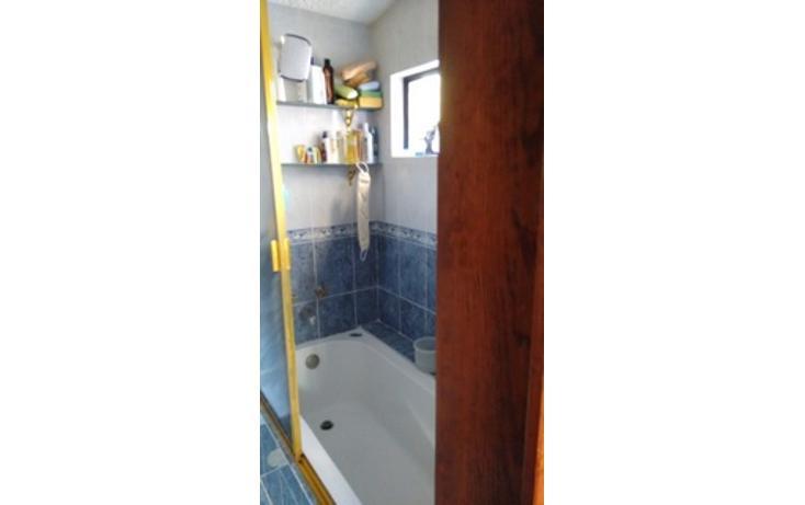 Foto de casa en venta en remanso de la pantera poniente 2120 , bugambilias, zapopan, jalisco, 1703862 No. 23