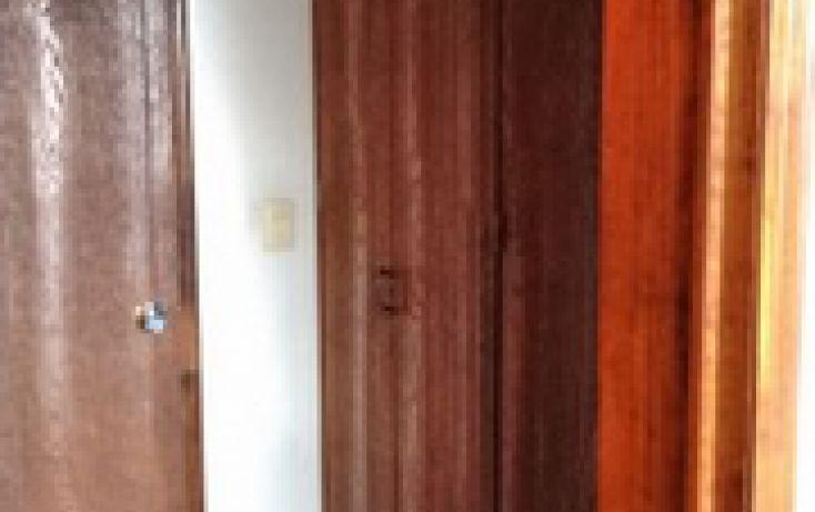 Foto de casa en venta en remanso de la pantera poniente 2120, bugambilias, zapopan, jalisco, 1703862 no 24