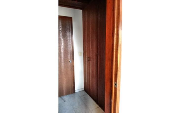 Foto de casa en venta en remanso de la pantera poniente 2120 , bugambilias, zapopan, jalisco, 1703862 No. 24