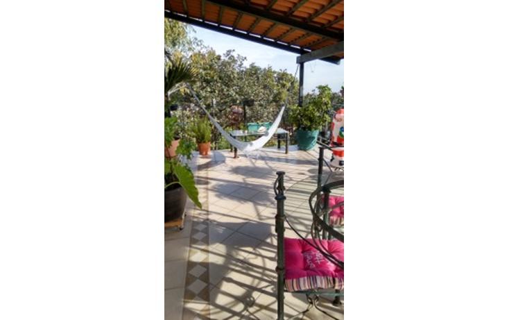 Foto de casa en venta en remanso de la pantera poniente 2120 , bugambilias, zapopan, jalisco, 1703862 No. 26