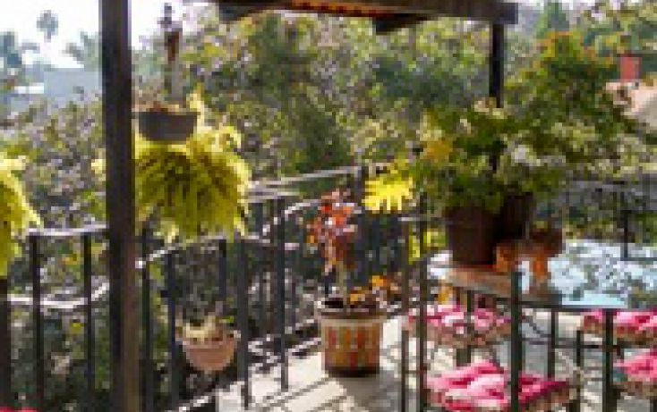 Foto de casa en venta en remanso de la pantera poniente 2120, bugambilias, zapopan, jalisco, 1703862 no 27