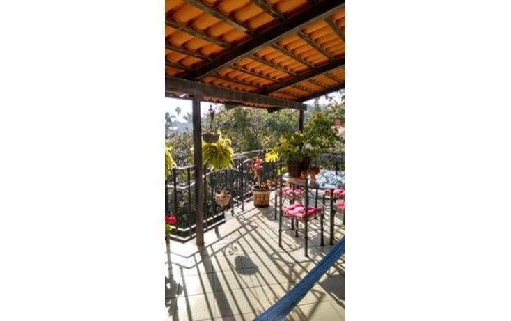 Foto de casa en venta en remanso de la pantera poniente 2120 , bugambilias, zapopan, jalisco, 1703862 No. 27