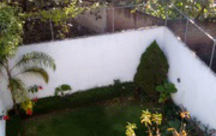 Foto de casa en venta en remanso de la pantera poniente 2120, bugambilias, zapopan, jalisco, 1703862 no 28