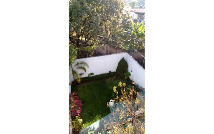 Foto de casa en venta en remanso de la pantera poniente 2120 , bugambilias, zapopan, jalisco, 1703862 No. 28