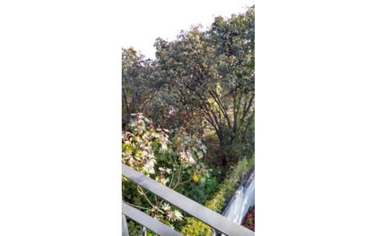 Foto de casa en venta en remanso de la pantera poniente 2120 , bugambilias, zapopan, jalisco, 1703862 No. 29