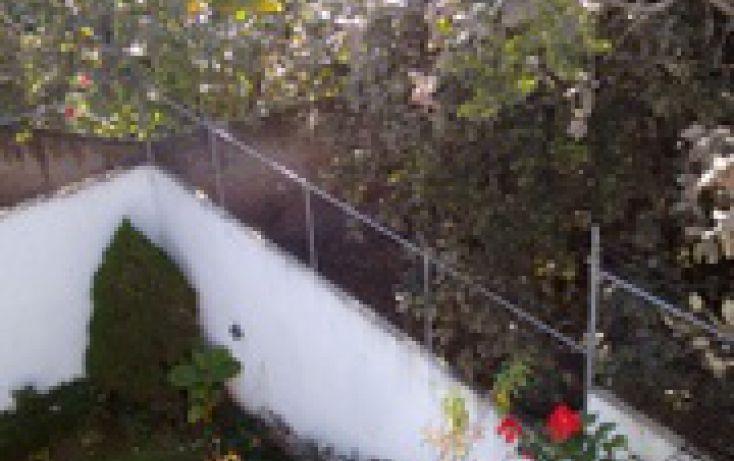 Foto de casa en venta en remanso de la pantera poniente 2120, bugambilias, zapopan, jalisco, 1703862 no 30