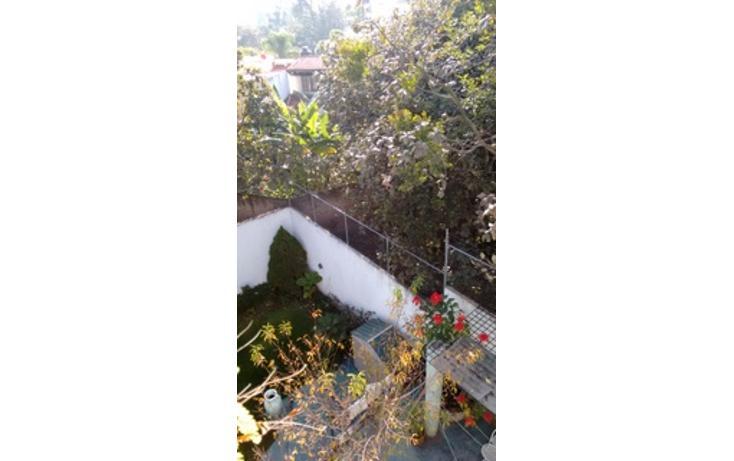 Foto de casa en venta en remanso de la pantera poniente 2120 , bugambilias, zapopan, jalisco, 1703862 No. 30