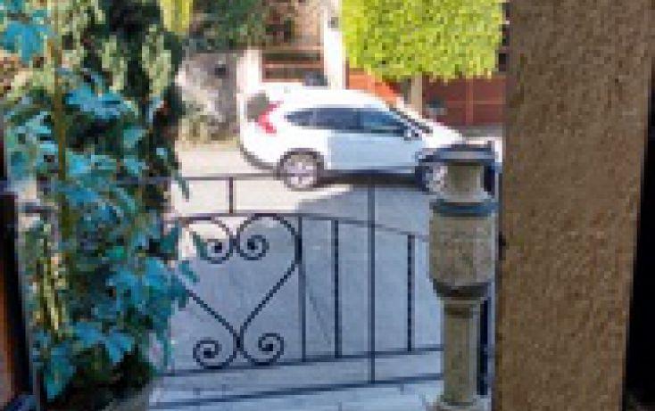 Foto de casa en venta en remanso de la pantera poniente 2120, bugambilias, zapopan, jalisco, 1703862 no 32