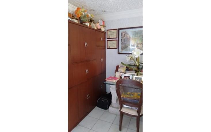Foto de casa en venta en remanso de la pantera poniente 2120 , bugambilias, zapopan, jalisco, 1703862 No. 33