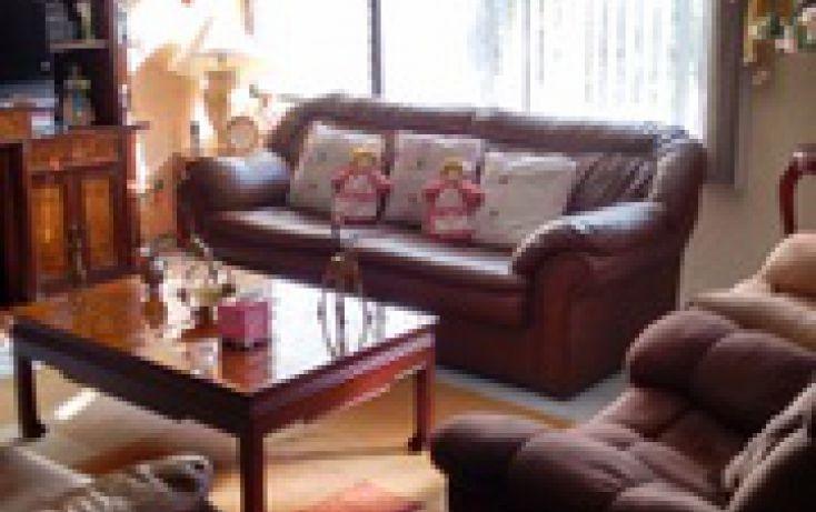 Foto de casa en venta en remanso de la pantera poniente 2120, bugambilias, zapopan, jalisco, 1703862 no 34