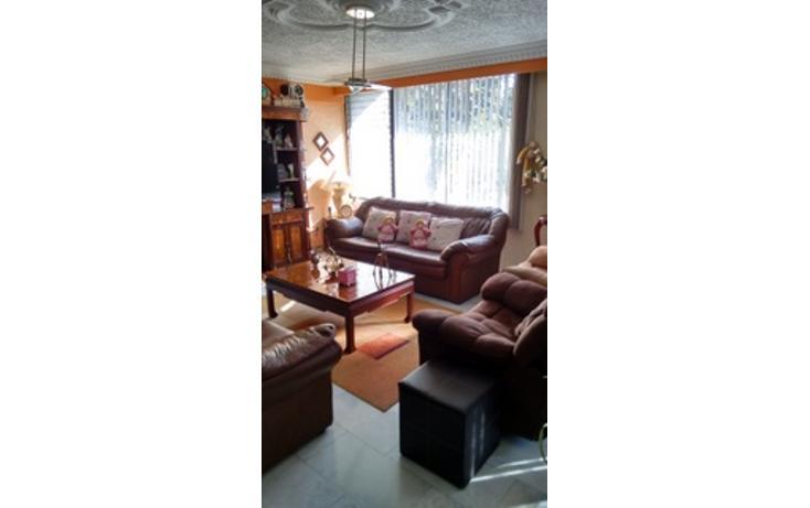 Foto de casa en venta en remanso de la pantera poniente 2120 , bugambilias, zapopan, jalisco, 1703862 No. 34